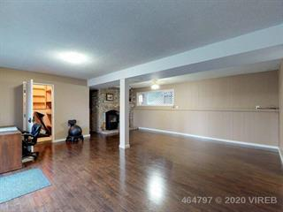 House for sale in Parksville, Mackenzie, 159 Butler Ave, 464797   Realtylink.org