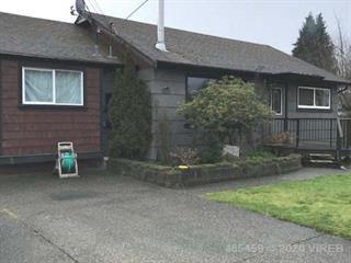 House for sale in Duncan, Vancouver West, 636 Powell Street, 465459 | Realtylink.org