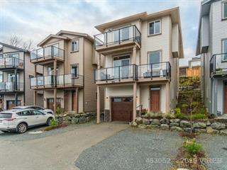 House for sale in Nanaimo, University District, 113 Aurora Way, 463052 | Realtylink.org