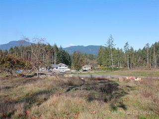 Lot for sale in Duncan, Vancouver West, Lot 6 Wellburn Place, 462483   Realtylink.org