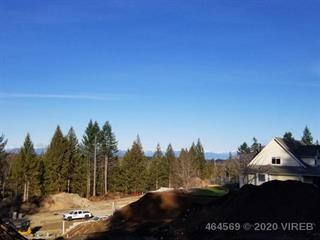 Lot for sale in Courtenay, North Vancouver, Lt 4 Mission Road, 464569 | Realtylink.org