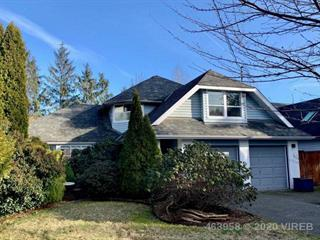 House for sale in Campbell River, Coquitlam, 2405 Milford Road, 463958   Realtylink.org