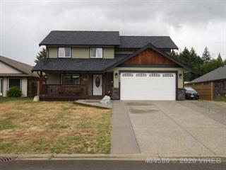 House for sale in Port Alberni, PG Rural West, 5585 Swallow Drive, 464586   Realtylink.org