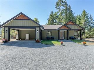 House for sale in Nanoose Bay, Fort Nelson, 1100 Paradise Place, 464439 | Realtylink.org