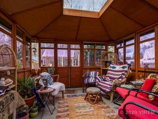House for sale in Campbell River, Bowen Island, 4264 Glendinning Drive, 465604 | Realtylink.org
