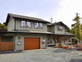 House for sale in Tofino, PG Rural South, 909 Tree Frog Lane, 465690   Realtylink.org