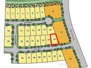 Lot for sale in Campbell River, Coquitlam, 706 Sitka Street, 465586 | Realtylink.org