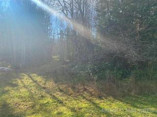 Lot for sale in Gabriola Island (Vancouver Island), Rosedale, 2945 North Road, 465568   Realtylink.org