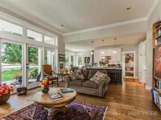 Apartment for sale in Qualicum Beach, PG City Central, 5251 Island Hwy, 465567   Realtylink.org