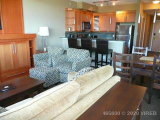 Apartment for sale in Parksville, Mackenzie, 181 Beachside Drive, 465600 | Realtylink.org