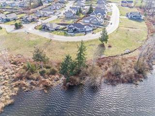 Lot for sale in Duncan, Vancouver West, Lt 11 Westlock Road, 465581 | Realtylink.org