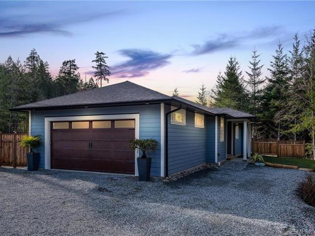House for sale in Other, Surrey, 2620 Timber Ridge Road, 465595 | Realtylink.org