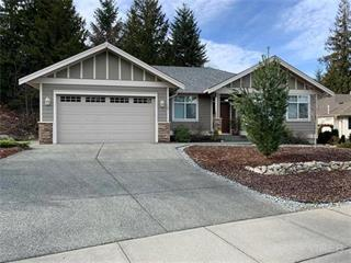 House for sale in Ladysmith, Whistler, 746 Colonia Drive, 465638 | Realtylink.org