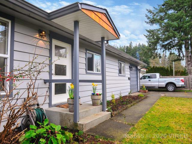 House for sale in Campbell River, Coquitlam, 207 Twillingate Road, 465655   Realtylink.org
