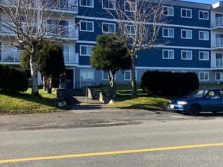 Apartment for sale in Port Hardy, Port Hardy, 7450 Rupert Street, 465757 | Realtylink.org