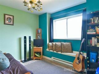 Apartment for sale in Campbell River, Burnaby East, 555 Rockland Road, 465610 | Realtylink.org