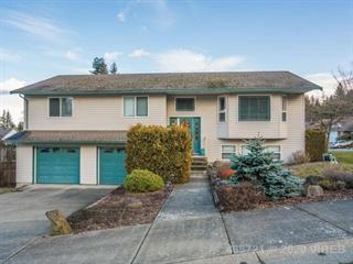 House for sale in Ladysmith, Whistler, 985 Oliver Terrace, 465721 | Realtylink.org