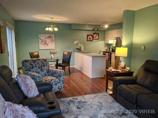 Apartment for sale in Qualicum Beach, PG City West, 141 6th E Ave, 465722 | Realtylink.org