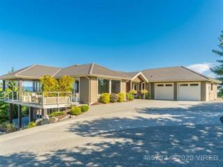 House for sale in Nanoose Bay, Fairwinds, 3540 Shelby Lane, 465732 | Realtylink.org