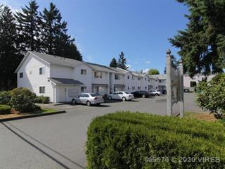 Apartment for sale in Duncan, Vancouver West, 2555 Dingwall Street, 465676 | Realtylink.org