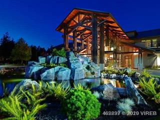 Apartment for sale in Parksville, Mackenzie, 1175 Resort Drive, 465699   Realtylink.org