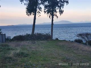 Lot for sale in Nanaimo, Williams Lake, 5378 Bayshore Drive, 465696 | Realtylink.org