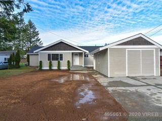 House for sale in Campbell River, Bowen Island, 1720 Perkins Road, 465661   Realtylink.org