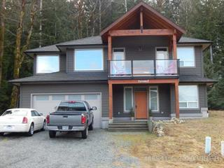 House for sale in Lake Cowichan, West Vancouver, 272 Tal Road, 465541 | Realtylink.org
