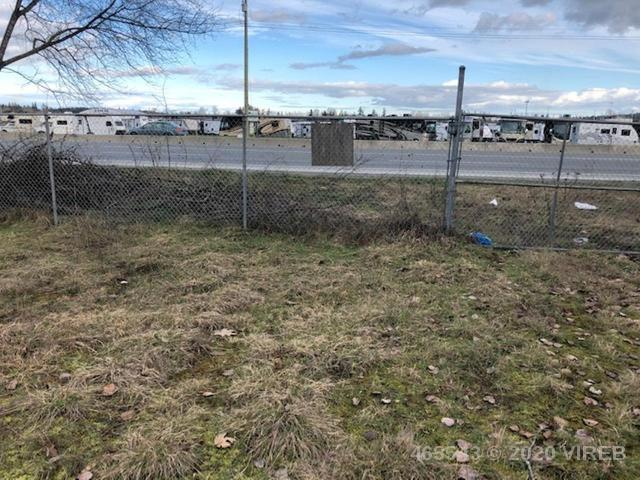 Lot for sale in Nanaimo, Extension, 3295 Trans Canada Hwy, 465543   Realtylink.org