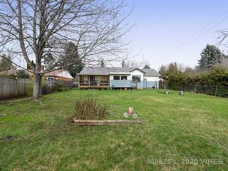 House for sale in Comox, Islands-Van. & Gulf, 2023 Cooke Ave, 465526 | Realtylink.org