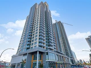 Apartment for sale in Edmonds BE, Burnaby, Burnaby East, 2903 7303 Noble Lane, 262430850 | Realtylink.org