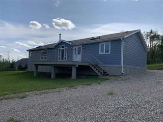 Manufactured Home for sale in Lakeshore, Charlie Lake, Fort St. John, 12839 Ben's Road, 262458108 | Realtylink.org