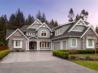 House for sale in Crescent Bch Ocean Pk., Surrey, South Surrey White Rock, 12642 23 Avenue, 262456888 | Realtylink.org