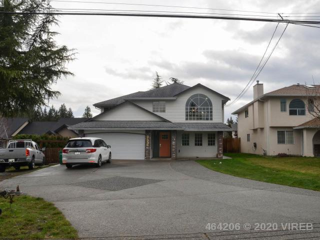 House for sale in Nanaimo, Williams Lake, 5553 Turner Road, 464206 | Realtylink.org