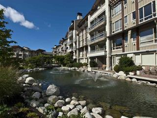 Apartment for sale in Roche Point, North Vancouver, North Vancouver, 514 580 Raven Woods Drive, 262458589 | Realtylink.org