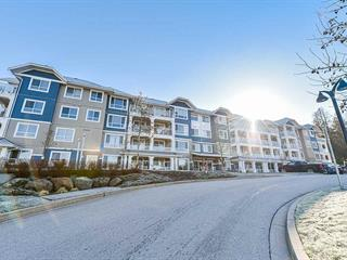 Apartment for sale in Cloverdale BC, Surrey, Cloverdale, 406 16396 64 Avenue, 262458564 | Realtylink.org