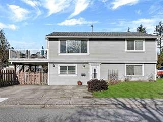 House for sale in Central Abbotsford, Abbotsford, Abbotsford, 33947 Gilmour Drive, 262458298 | Realtylink.org