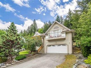 House for sale in Garibaldi Highlands, Squamish, Squamish, 2310 Greenwood Way, 262458716 | Realtylink.org