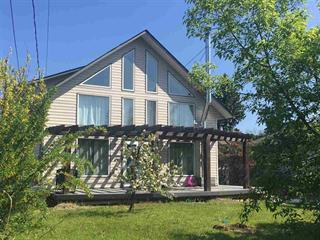 House for sale in Vanderhoof - Town, Vanderhoof, Vanderhoof And Area, 369 W Stewart Street, 262372812 | Realtylink.org