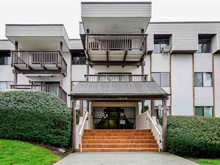Apartment for sale in West Central, Maple Ridge, Maple Ridge, 222 12170 222 Street, 262454354 | Realtylink.org