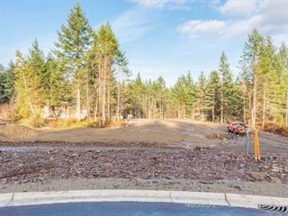 Lot for sale in Nanoose Bay, Fort Nelson, 4 Andys Lane, 465831 | Realtylink.org