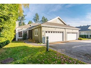 Townhouse for sale in Sunnyside Park Surrey, Surrey, South Surrey White Rock, 28 1711 140 Street, 262437912 | Realtylink.org