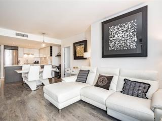 Apartment for sale in Mount Pleasant VE, Vancouver, Vancouver East, 308 110 Switchmen Street, 262458434 | Realtylink.org