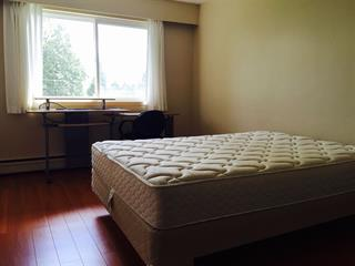 Apartment for sale in Capitol Hill BN, Burnaby, Burnaby North, 90 5820 Hastings Street, 262454274   Realtylink.org