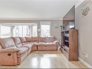 Townhouse for sale in Scott Creek, Coquitlam, Coquitlam, 105 1232 Johnson Street, 262453432 | Realtylink.org