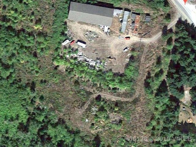Lot for sale in Hilliers, Vanderhoof And Area, 881 Hilliers Road, 460128 | Realtylink.org