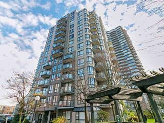Apartment for sale in Downtown NW, New Westminster, New Westminster, 1402 828 Agnes Street, 262459403 | Realtylink.org