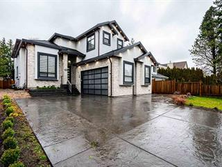 House for sale in King George Corridor, Surrey, South Surrey White Rock, 2151 156 Street, 262446311 | Realtylink.org