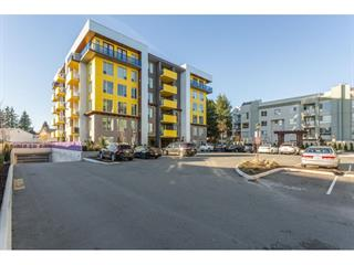 Apartment for sale in Abbotsford West, Abbotsford, Abbotsford, 505 2555 Ware Street, 262452913 | Realtylink.org