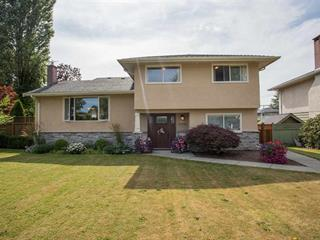 House for sale in Ironwood, Richmond, Richmond, 11391 Seafield Crescent, 262458894 | Realtylink.org
